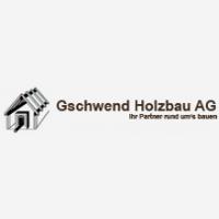 www.gschwend-holzbau.ch
